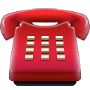 BLACK-TELEPHONE.png