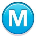 CIRCLED-LATIN-CAPITAL-LETTER-M.png