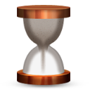 HOURGLASS-WITH-FLOWING-SAND.png