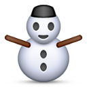 SNOWMAN-WITHOUT-SNOW.png