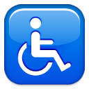 WHEELCHAIR-SYMBOL.png