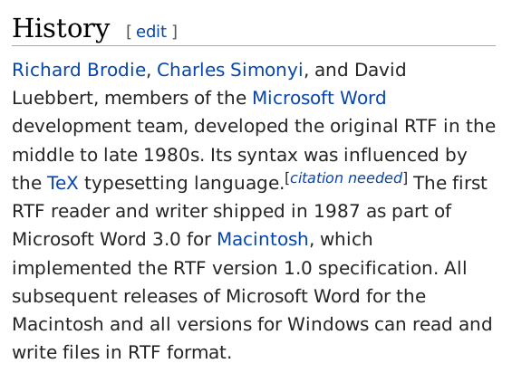rtf-from-wiki.png
