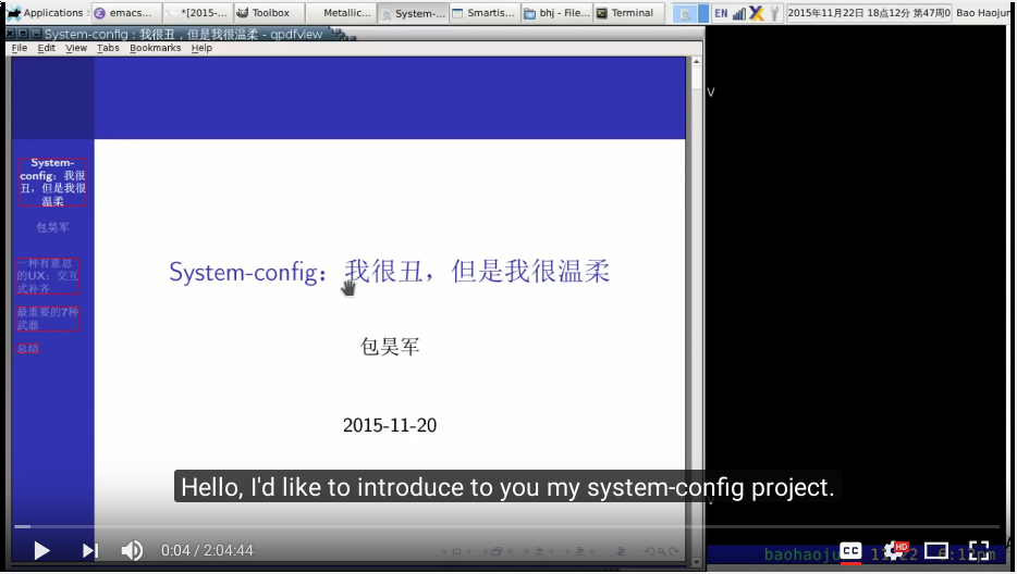 system-config-youtube.png